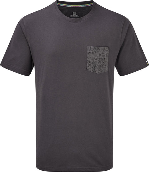 Sherpa Adventure Gear Durbar Pocket Tee - Men's