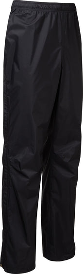 Sherpa Adventure Gear Kunde 2.5-Layer Pant - Men's