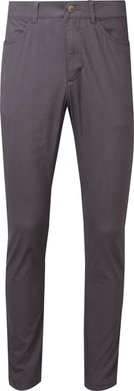 Sherpa Adventure Gear Mirik Slim Pant - Men's