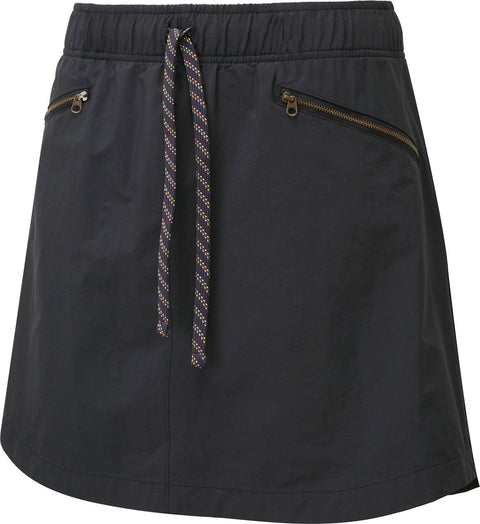 Sherpa Adventure Gear Devi Skirt - Women's