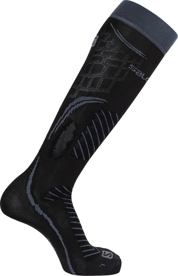 Salomon X Pro Socks - Men's