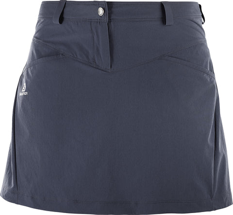 Salomon Wayfarer Skirt - Women's