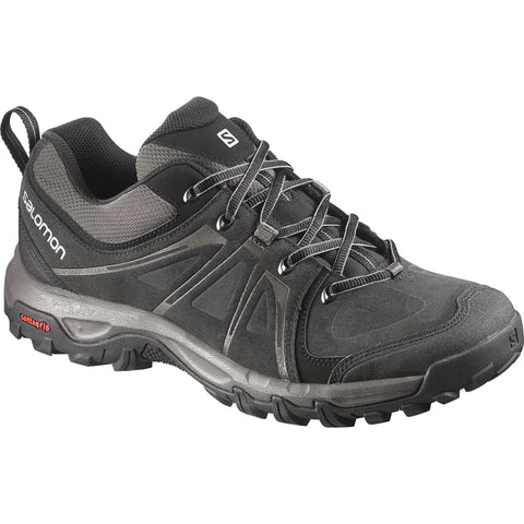 Salomon Men's Evasion LTR Hiking Shoes