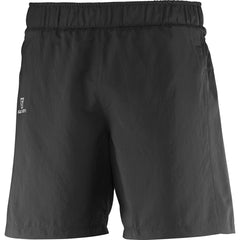 Men's Trail Runner Short