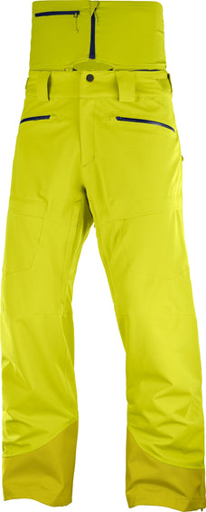 Salomon QST Guard Pant - Men's