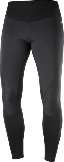 Salomon Trail Runner WS Tight - Women's