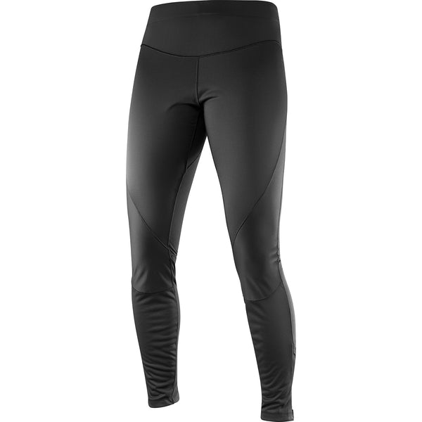 Runner Collant Runner Trail Collant Ws Ws Trail Femme Collant Femme QxeWdCBro