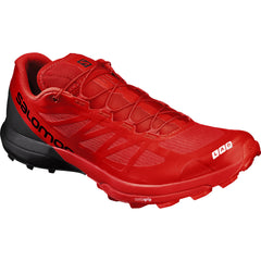 Unisex S-Lab Sense 6 SG Trail Running Shoes