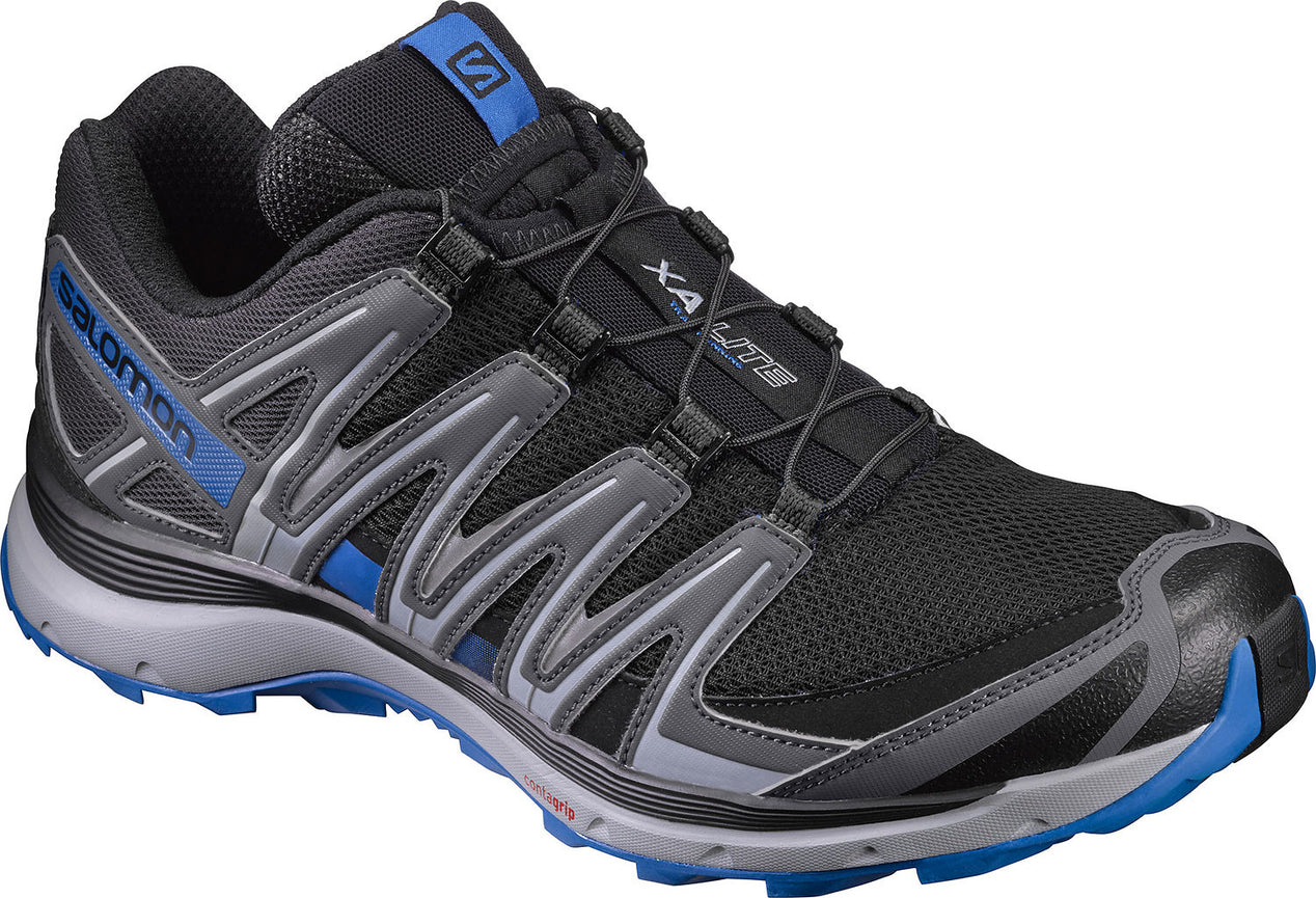 check-out 2ee19 7249f Salomon XA Lite Trail Running Shoes - Men's