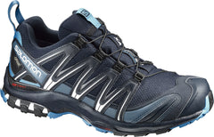 Men's XA Pro 3D GTX Trail Running Shoes