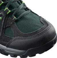 Shoes 2 Salomon Gtx Evasion Men's Hiking MVGqpUzS
