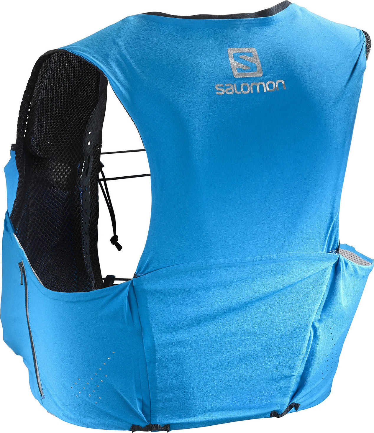 452760e0 Salomon S-Lab Sense Ultra 5 Set - Unisex