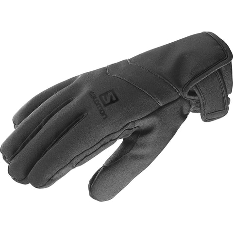 Salomon Men's RS Warm Gloves
