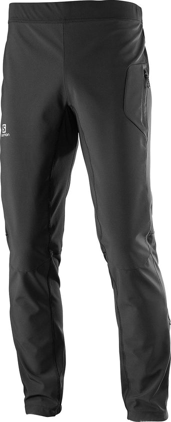 Salomon RS Warm Softshell Pant Men's 11 CAN $169.99 1 Colors CAN $169.99