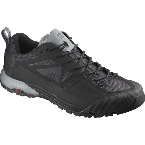 Salomon Men's X ALP Spry Hiking Shoes
