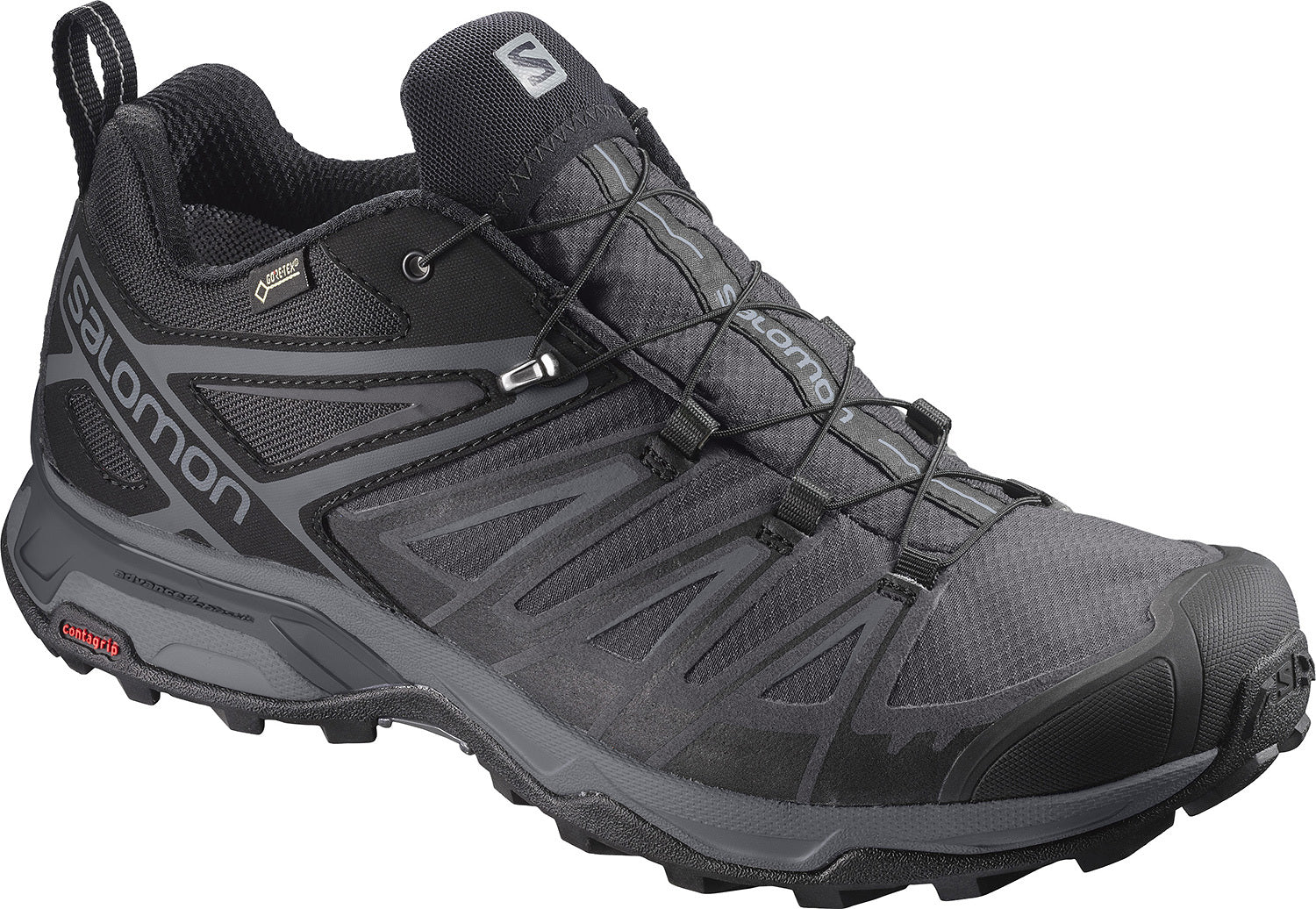 salomon xa enduro womens trail running shoes quiz mens