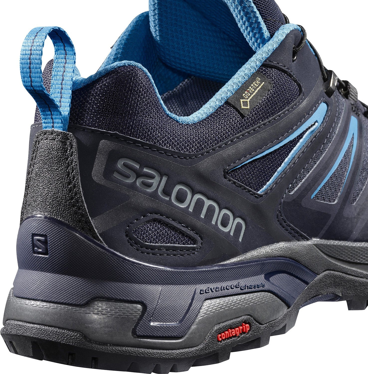 salomon x ultra 3 gtx comprar colombia
