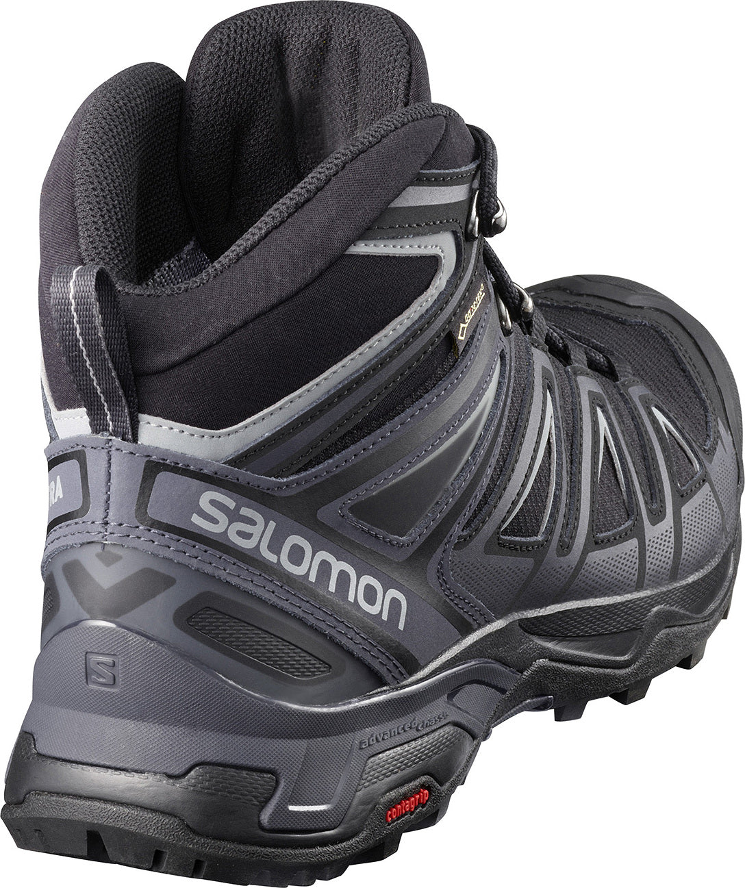 pretty nice b6f81 2149c Salomon X Ultra 3 Mid GTX Hiking Shoes - Men's
