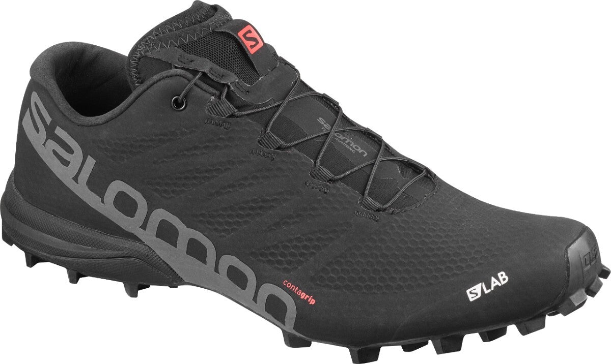 big sale 3566b db1b5 Salomon S Lab Speed 2 Trail Running Shoes - Unisex