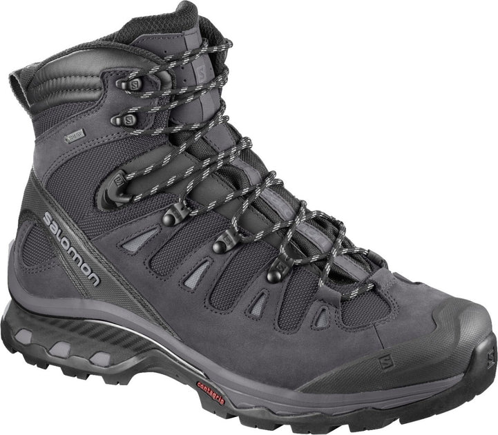 9615efc630e Quest 4D 3 GTX Hiking Boots - Men's