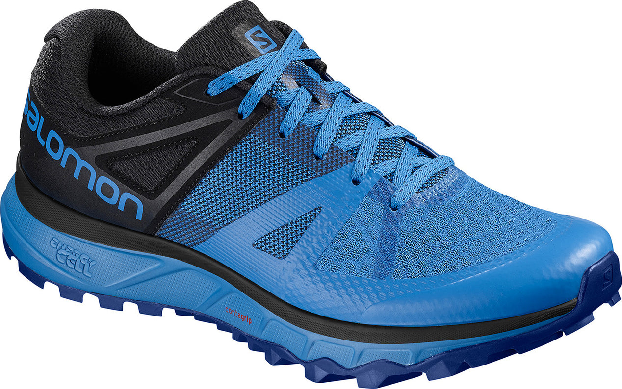dbb7c14f Trailster Trail Running Shoes - Men's