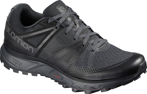 Salomon Trailster Trail Running Shoes - Men's