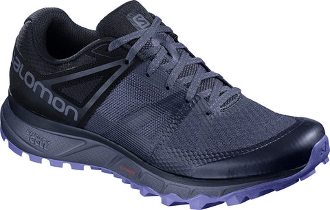 Salomon Trailster Trail Running Shoes - Women's