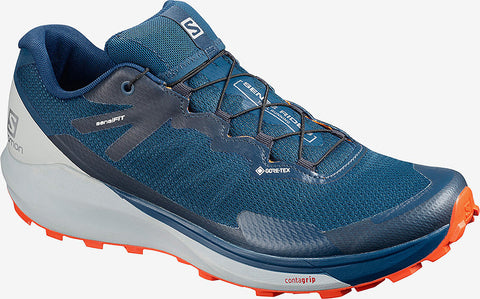 Top 5 GORE-TEX Running Shoes | Altitude