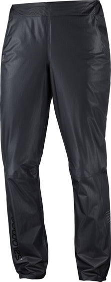 Salomon Lightning Race WP Pant - Women's