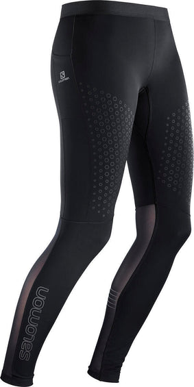Salomon Support Tight - Women's