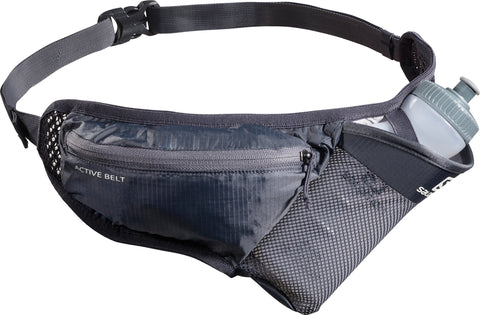 Salomon Active Trail Running Belt - Unisex