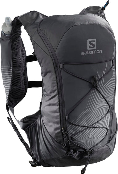 Salomon Agile 12 Nocturne Bag - 12L