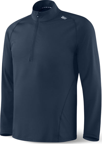 SAXX Underwear Thermo-Flyte Long Sleeve Top - Men's