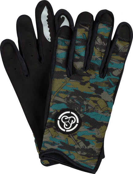 Sombrio Spun Gloves - Men's
