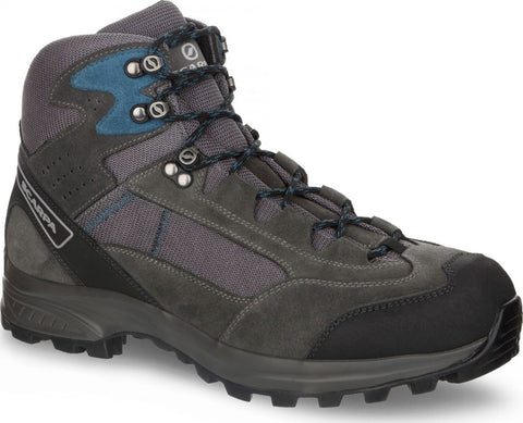 Scarpa Kailash Lite Hiking Boots - Men's