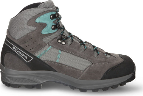 Scarpa Kailash Lite Hiking Boots - Women's