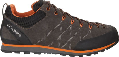 Scarpa Crux Approach Shoes - Men's