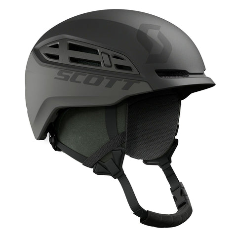 Scott Helmet Couloir 2