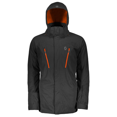Scott Men's Ultimate Dryo 20 Jacket