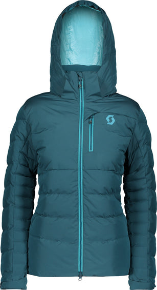 Scott Ultimate Down Jacket - Women's
