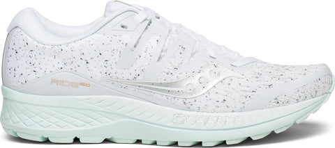 Saucony Ride ISO Running Shoes - Women's