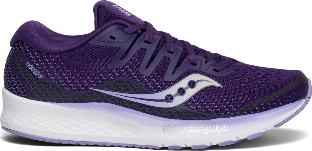 b6f265317f Ride ISO 2 Shoes - Women's
