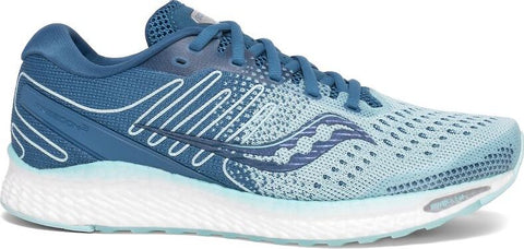 Saucony Freedom 3 Running Shoes - Women's