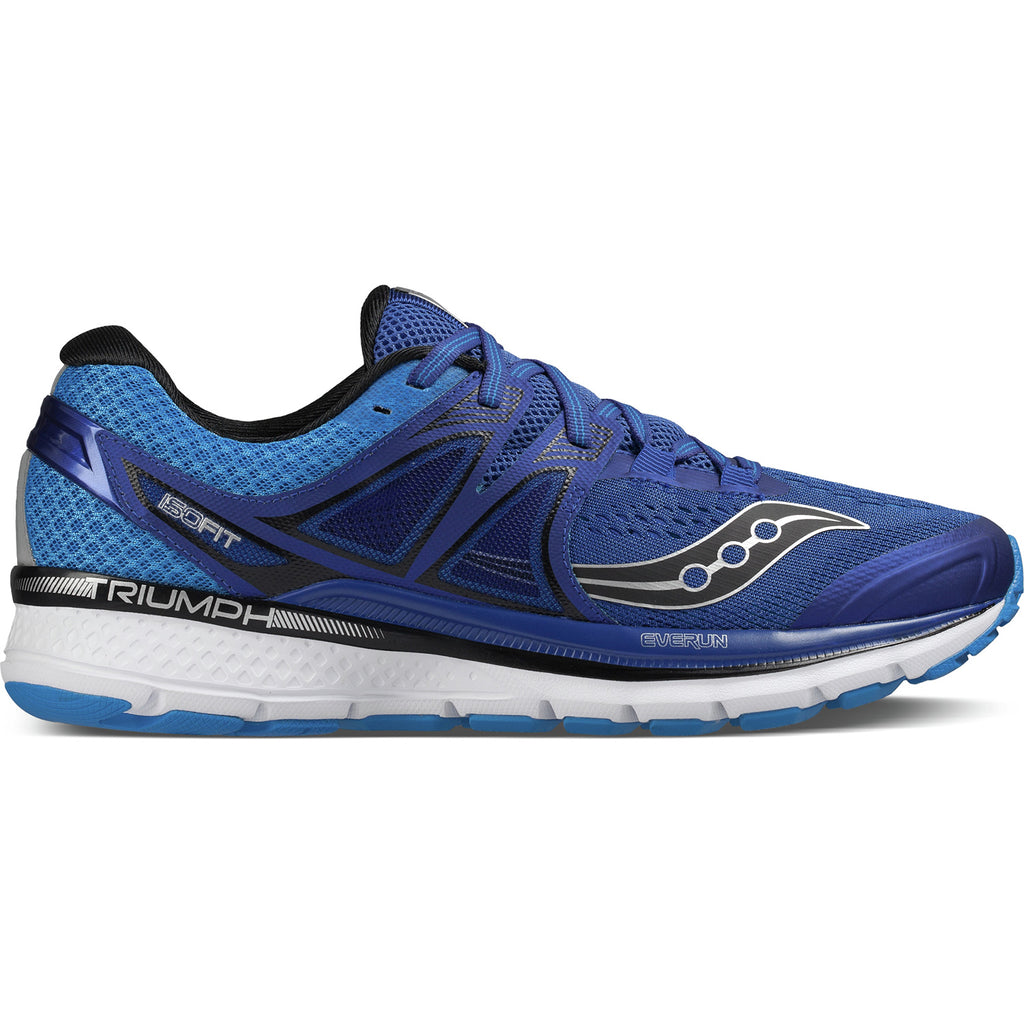 Saucony Men's Shoes | Find Great Shoes Deals Shopping at