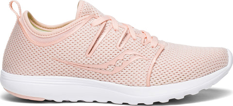 Saucony Eros Lace Shoes - Women's