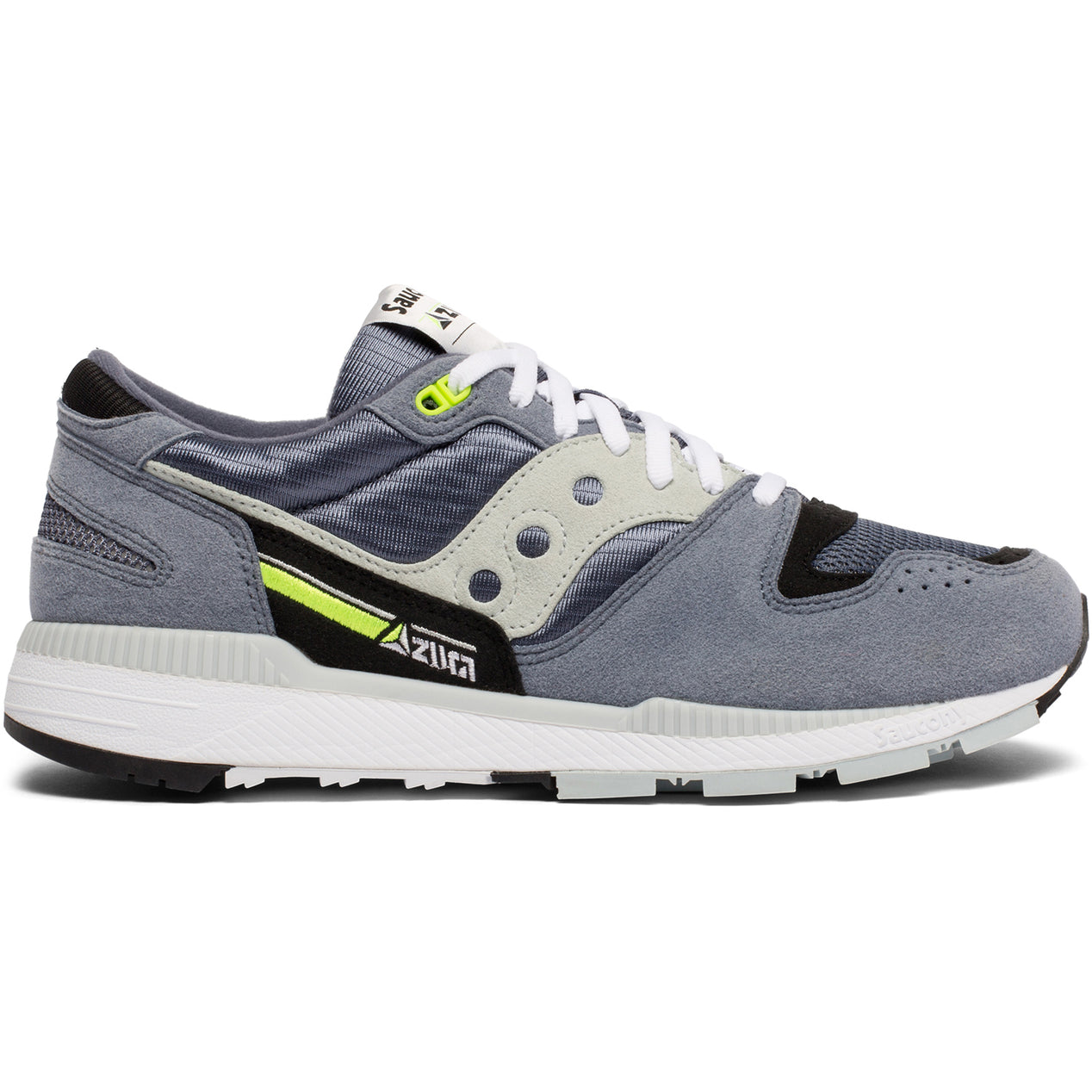 sports shoes fbc77 e0604 Saucony Azura Shoes - Men s