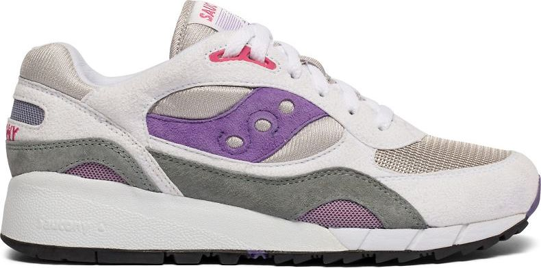 huge selection of bac85 a1edc Saucony Shadow 6000 Shoes - Men's
