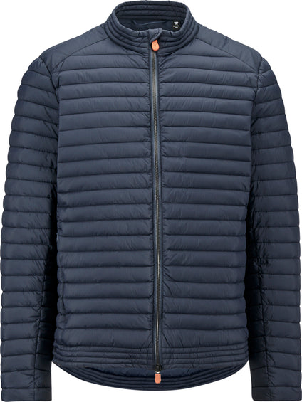 Save the Duck Mite 8 Jacket - Men's