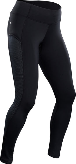 SUGOi SubZero Zap Tight - Women's