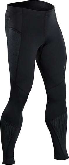 SUGOi SubZero Zap Tight - Men's